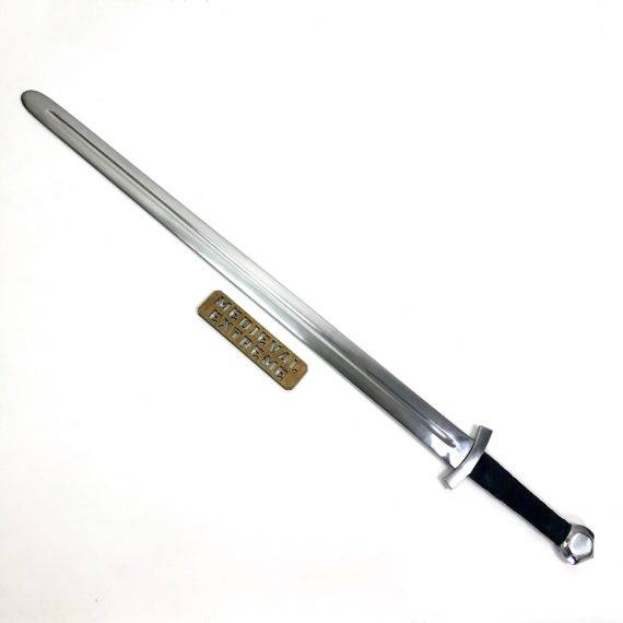 WMFC sword for profights