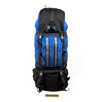 125l backpack