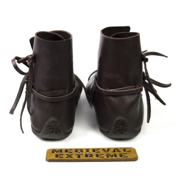 tuggle boots